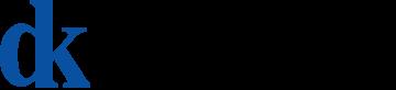 京都の不動産は『大協建設』(京都市山科区)